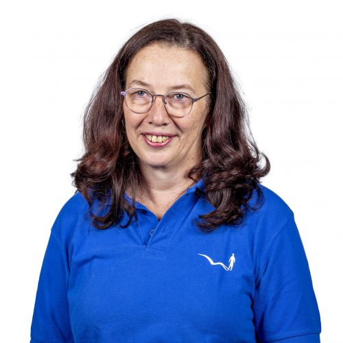 Anna Winnelinckx