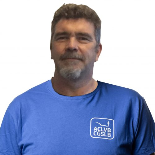 Dirk Dillen