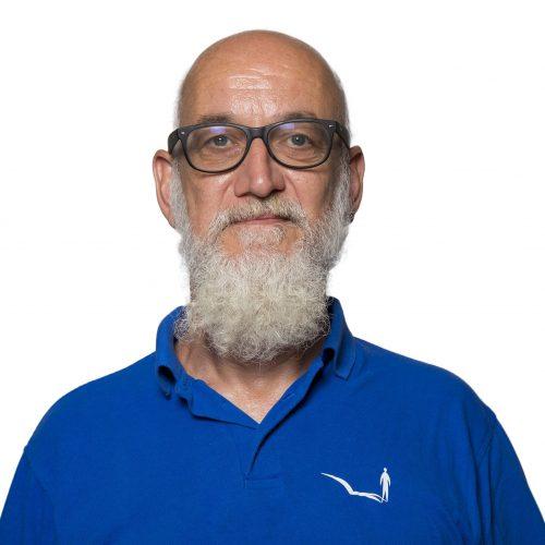 Igor Degroote