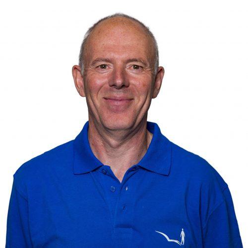 Jan Leconte