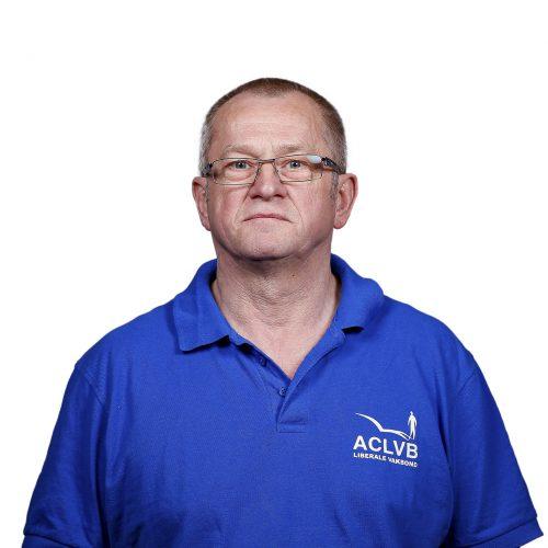 Jan Verschuere