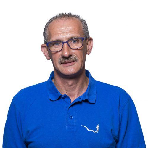 Marc Marlier