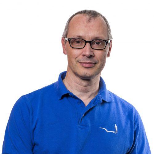 Michel Verbiest