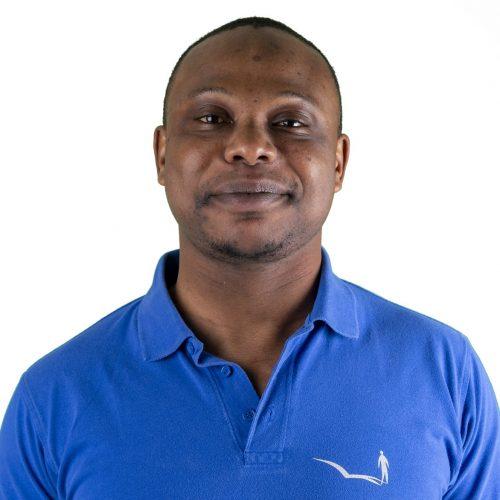 Nana Kofi Asiedu Gyimako