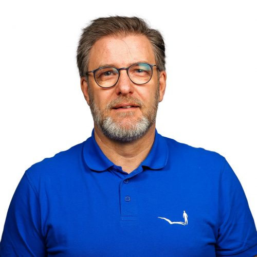 Philippe Wittevrongel