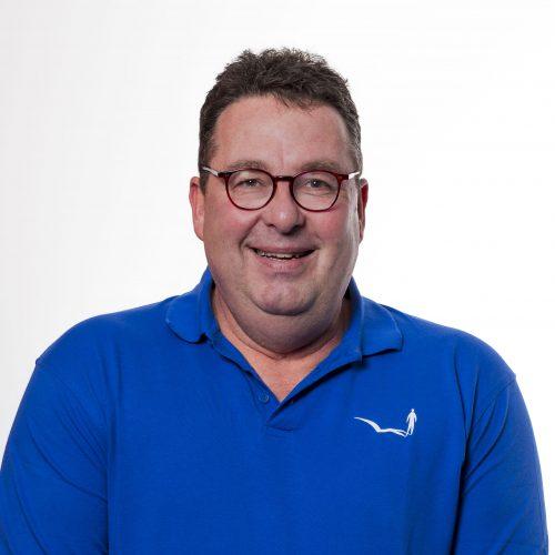 Wim Everaert