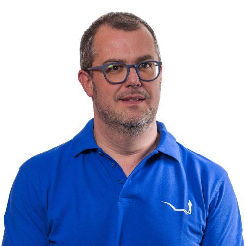 Xavier Petit
